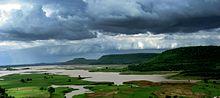 Ganges calling.jpg