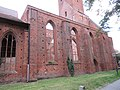 Gardelegen Ruine Nikolaikirche.JPG