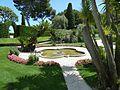 Gardens of the villa ephrussi rothschild 005.jpg