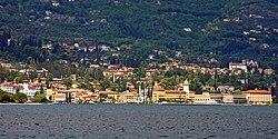 GardoneRiviera panorama.jpg