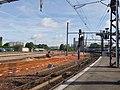 Gare-de-Corbeil-Essonnes - 2012-06-25 - IMG 2733.jpg