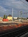 Gare-de-Corbeil-Essonnes - 2012-10-30 - IMG 3475.jpg