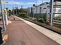 Gare Pontoise 2019-08-03 2.jpg