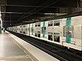 Gare RER Vincennes 20.jpg