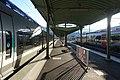 Gare SNCF de Saint-Gervais-les-Bains-le-Fayet (50926962946).jpg