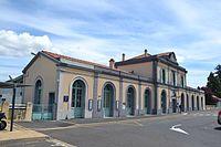 Gare de Brioude2.jpg