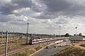Gare de Créteil-Pompadour - 2012-08-31 - IMG 6544.jpg