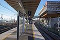 Gare de Créteil-Pompadour - IMG 3853.jpg