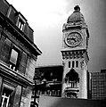 Gare de Lyon - panoramio - Jordan W..jpg