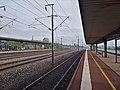 Gare de Mâcon-Loché TGV - Quai 2 (mai 2019).jpg