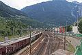 Gare de Modane - Faisceau Import 2-IMG 0607.jpg