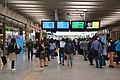 Gare de Paris-Montparnasse DSC 0443 (49632807288).jpg
