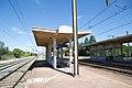Gare de Saint-Rambert d'Albon - 2018-08-28 - IMG 8719.jpg