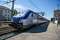 Gare de Villefranche-sur-Saone - 2019-05-13 - IMG 0132.jpg