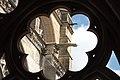 Gargouille cathédrale Notre-Dame de Bayonne.jpg