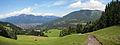 Garmisch-Partenkirchen - panorama 4.jpg