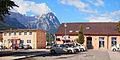 Garmisch-Partenkirchen 22.jpg