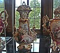 Garnitures Vase Sets from National Trust Houses DSCF3372 02.jpg