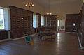 Garrison Library, Gibraltar 50.jpg