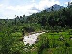 Garut-westjava-индонезия-daytime.jpg