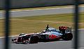 Gary Paffett 2013 Silverstone test.jpg