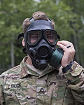 Gas chamber sustainment training 150716-F-YH552-009.jpg