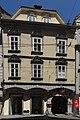 Gasthaus Zum Roten Krebsen (36086) stitch IMG 2859 - IMG 2861.jpg