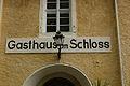 Gasthaus am Schloss, Reitzenstein (MGK07946).jpg