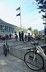 Gastineau Elementary Bike to School Day (16772321744).jpg
