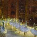 Gaston La Touche Le Ballet.jpg