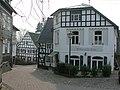 """Gaststätte """"Wirtshaus an St. Severin"""" im Oberdorf Ruppichteroth - panoramio.jpg"""