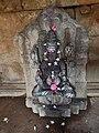Gataleswar temple 05.jpg