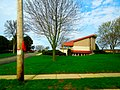 Gateway Community Church - panoramio.jpg