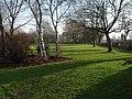 Gault Park Yaxley - geograph.org.uk - 1141119.jpg