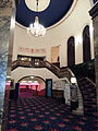 Gaumont State Cinema Kilburn 2013-09-21 11.53.22 (by Nathan).jpg