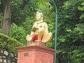 Gautam Buddha IMG 1585.jpg