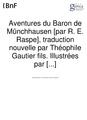 Gautier - Aventures du baron de Münchhausen.pdf