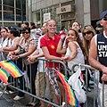 Gay Pride New York 2007 - SML (693178387).jpg