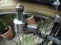 Gazelle Omafahrrad series -6.jpg