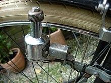 fietsdynamo