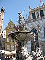 Gdańsk Neptun IMG 2624.JPG