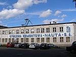 Gdynia Stocznia Nauta.jpg