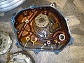 Gear Box Cover.jpg