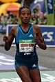 Gebisse Godana Derbe 2014 Paris Marathon t112222.jpg