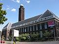 Gebouw TU Delft.jpg