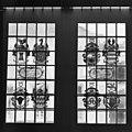 Gebranschilderde ramen - Deventer - 20054362 - RCE.jpg