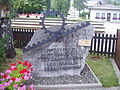 Gedenkstein Arnoldi1.JPG