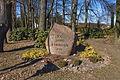 Gedenkstein in Rohrsen IMG 5967.jpg