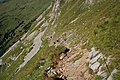 Gefährlicher Weg - panoramio.jpg