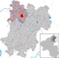 Gehlert im Westerwaldkreis.png